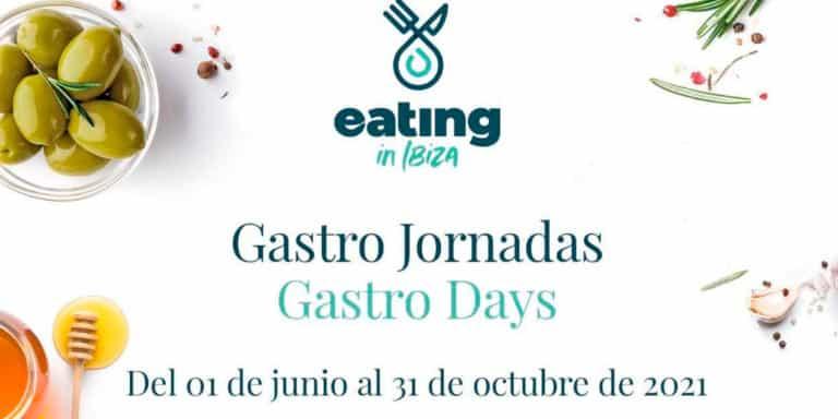 gastro-days-eating-in-ibiza-2021-welcometoibiza