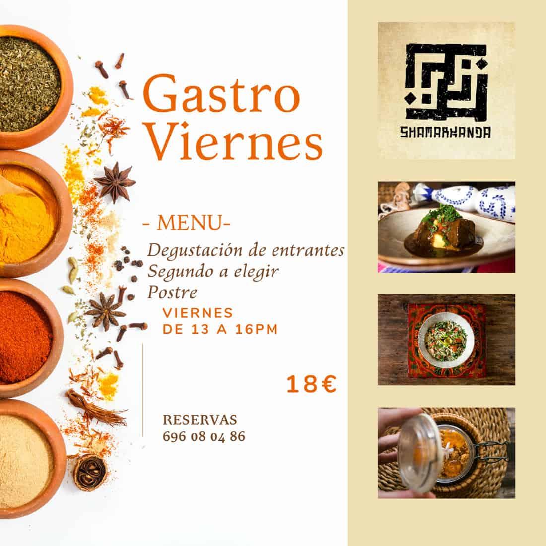 gastro-viernes-restaurante-shamarkanda-ibiza-2020-welcometoibiza
