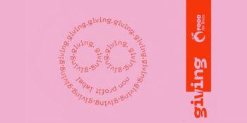 giving-festa-solidària-online-food-for-Eivissa-2020-welcometoibiza