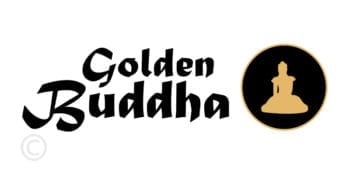 Restaurants-Golden Buddha-Ibiza