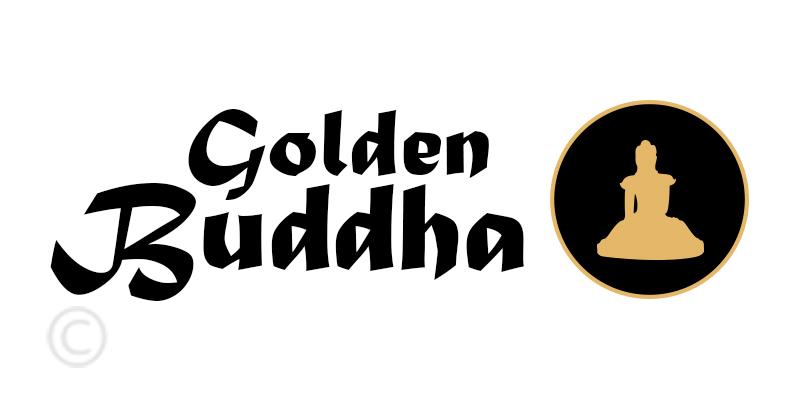 Restaurantes-Golden Buddha-Ibiza