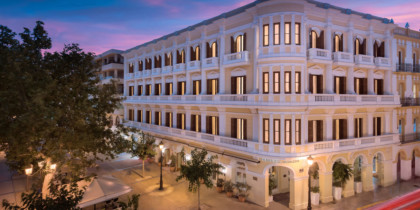 gran-hotel-montesol-ibiza-welcometoibiza