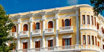 gran-hotel-montesol-Eivissa-welcometoibiza