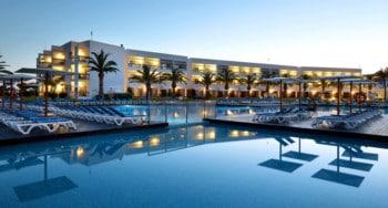 Grand-palladium-palace-Eivissa-obertura-2021