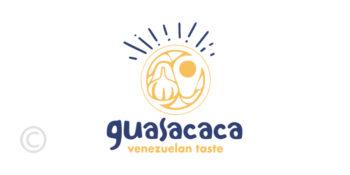 guasacaca-ibiza restaurant
