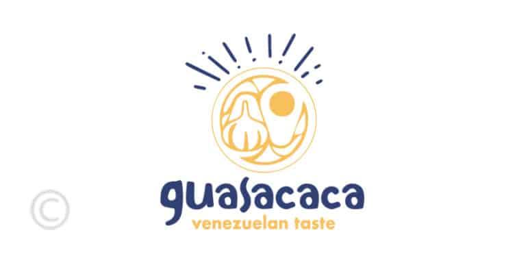 guasacaca-restaurante ibiza