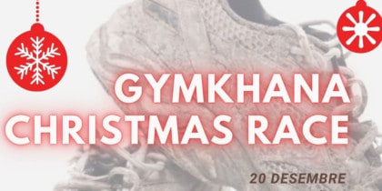gymkhana-christmas-race-navidad-ibiza-2020-welcometoibiza