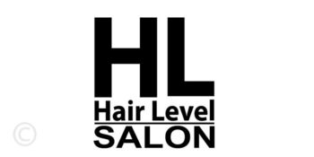 Hair Level Salon