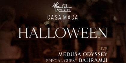 halloween-house-maca-ibiza-2021-welcometoibiza