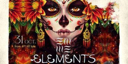 halloween-en-elements-ibiza-2021-welcometoibiza