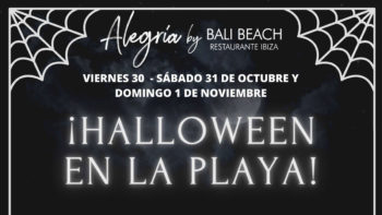 halloween-am-strand-bali-strand-ibiza-2020-welcometoibiza