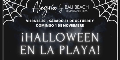 halloween-en-la-playa-bali-beach-ibiza-2020-welcometoibiza