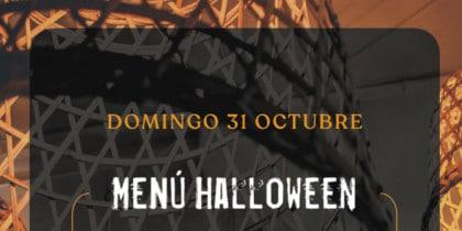 halloween-la-cava-ibiza-2021-welcometoibiza