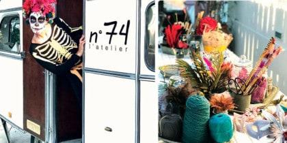 halloween-numero-74-l-atelier-ibiza-2021-welcometoibiza