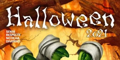 halloween-santa-eulalia-ibiza-2021-welcometoibiza