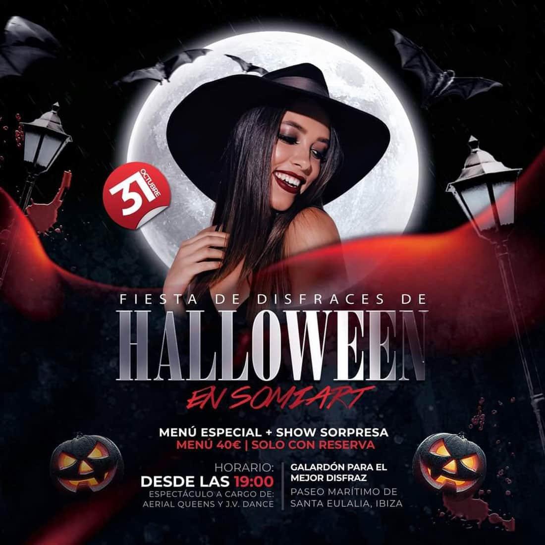halloween-somiart-ibiza-2020-welcometoibiza