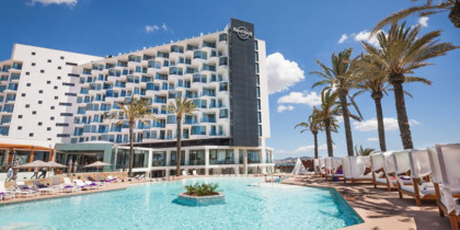 hard-rock-hotel-ibiza-welcometoibiza