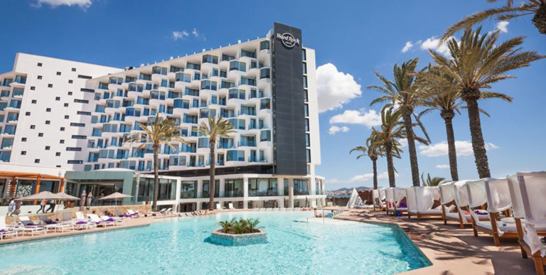 hard-rock-hotel-ibiza-welcometoibiza