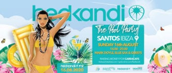 hedkandi-the-pool-party-hotel-sants-Eivissa-2020-welcometoibiza