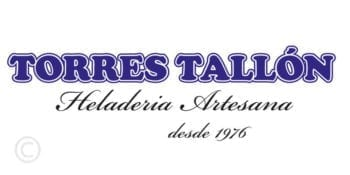 Uncategorized-Torres Tallón artisan ice cream shop-Ibiza