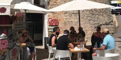 heladeria-punt-g-dalt-vila-Eivissa-welcometoibiza