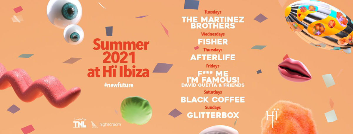hi-ibiza-summer-2021-welcometoibiza