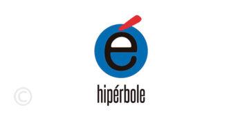 Hyperbole Bibliotheek