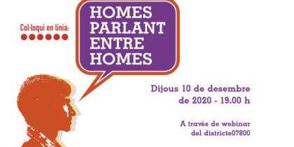 hombres-hablando-entre-hombres-coloquio-ayuntamiento-ibiza-2020-welcometoibiza