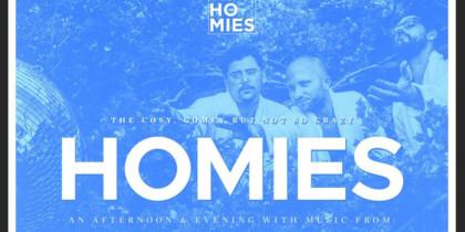 homies-pikes-ibiza-hotel-2020-welcometoibiza