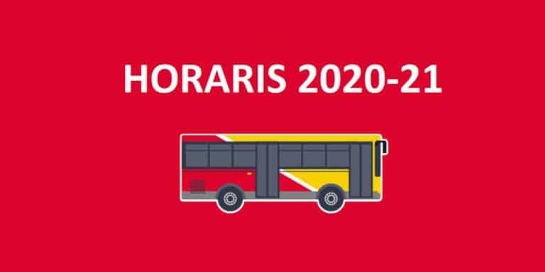 horarios-autobuses-ibiza-2020-2021-welcometoibiza