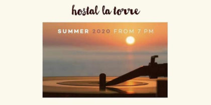 hostal-la-torre-Eivissa-2020-welcometoibiza