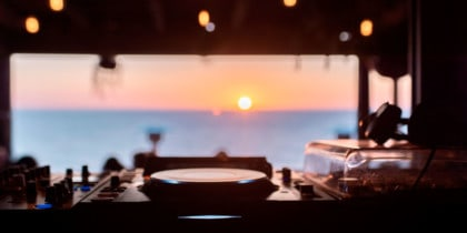 hostal-la-torre-ibiza-sunset-djs-welcometoibiza