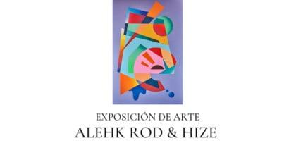 hotel-anfora-ibiza-2021-exhibition-alehk-rod-hize-wild-style-welcometoibiza