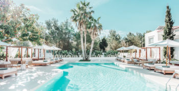 hotel-las-mimosas-ibiza-welcometoibiza