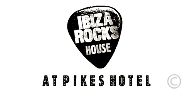 Hotel Pikes