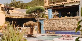 hôtel-pikes-ibiza-welcometoibiza