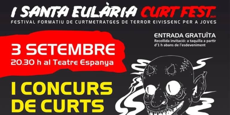i-santa-eularia-curt-fest-ibiza-2021-welcometoibiza