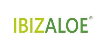 ibiza aloe logo guide