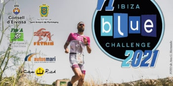 ibiza-blue-challenge-2021-welcometoibiza