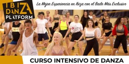ibiza-dance-platform-2021-welcometoibiza