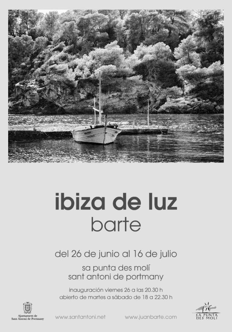 Ibiza de Luz