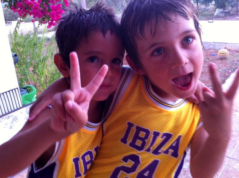 ibiza-en-familia-welcometoibiza