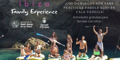 ibiza-family-experience-paddle-surf-cala-vadella-2020-welcometoibiza
