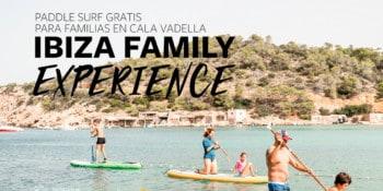 Eivissa-family-experience-pàdel-surf-gratis-Eivissa-2021-welcometoibiza