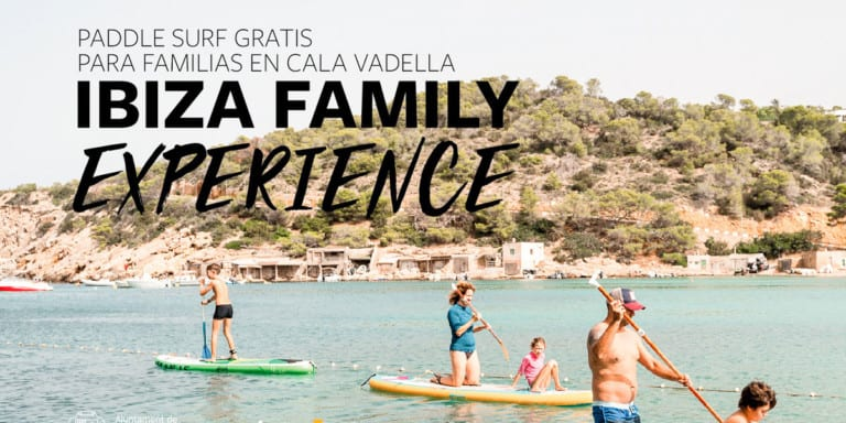 ibiza-famiglia-esperienza-paddle-surf-free-ibiza-2021-welcometoibiza