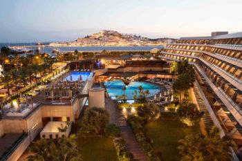 ibiza-great-hotel-welcometoibiza