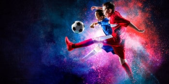 Eivissa-international-football-friends-cup-2021-welcometoibiza