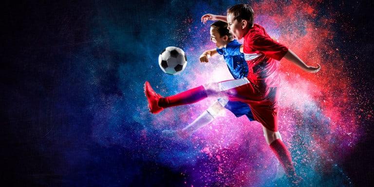ibiza-international-football-friends-cup-2021-welcometoibiza