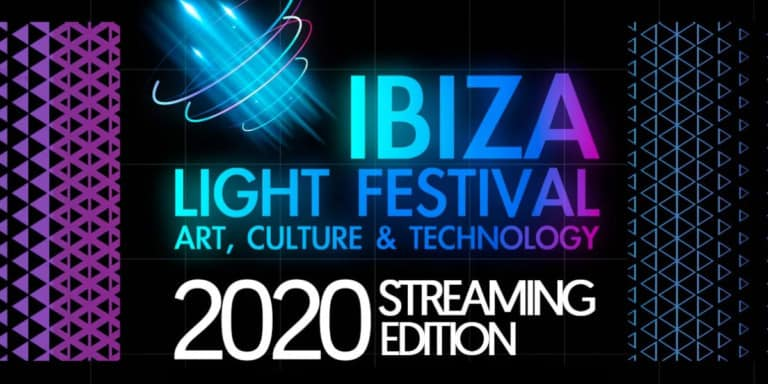 ibiza-light-festival-streaming-edition-2020-welcometoibiza