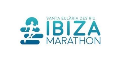 Ibiza Marathon 2021 Sports